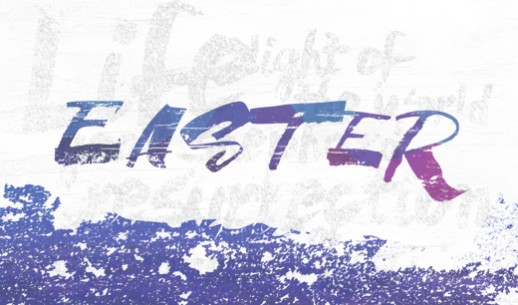 WCEasterweb