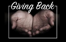 GivingBackWebGraphic