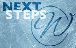 NextStepsWeb