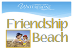 Friendship Beach