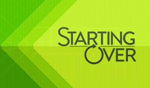StartingOverWEB