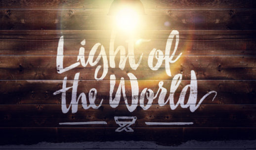 lightoftheworldweb